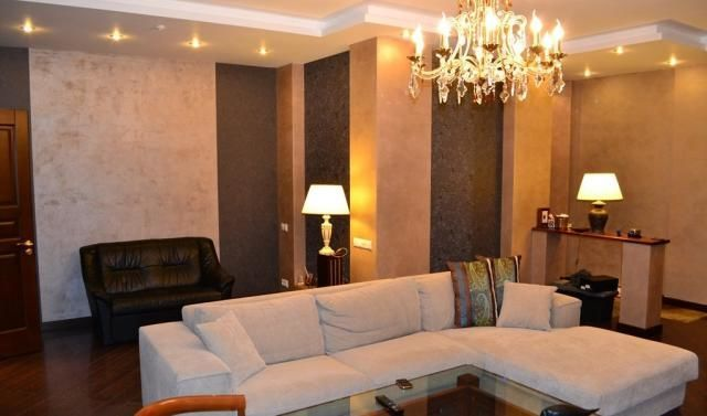 Продам непревзойденную 2 комнатную квартиру по недорогой цене