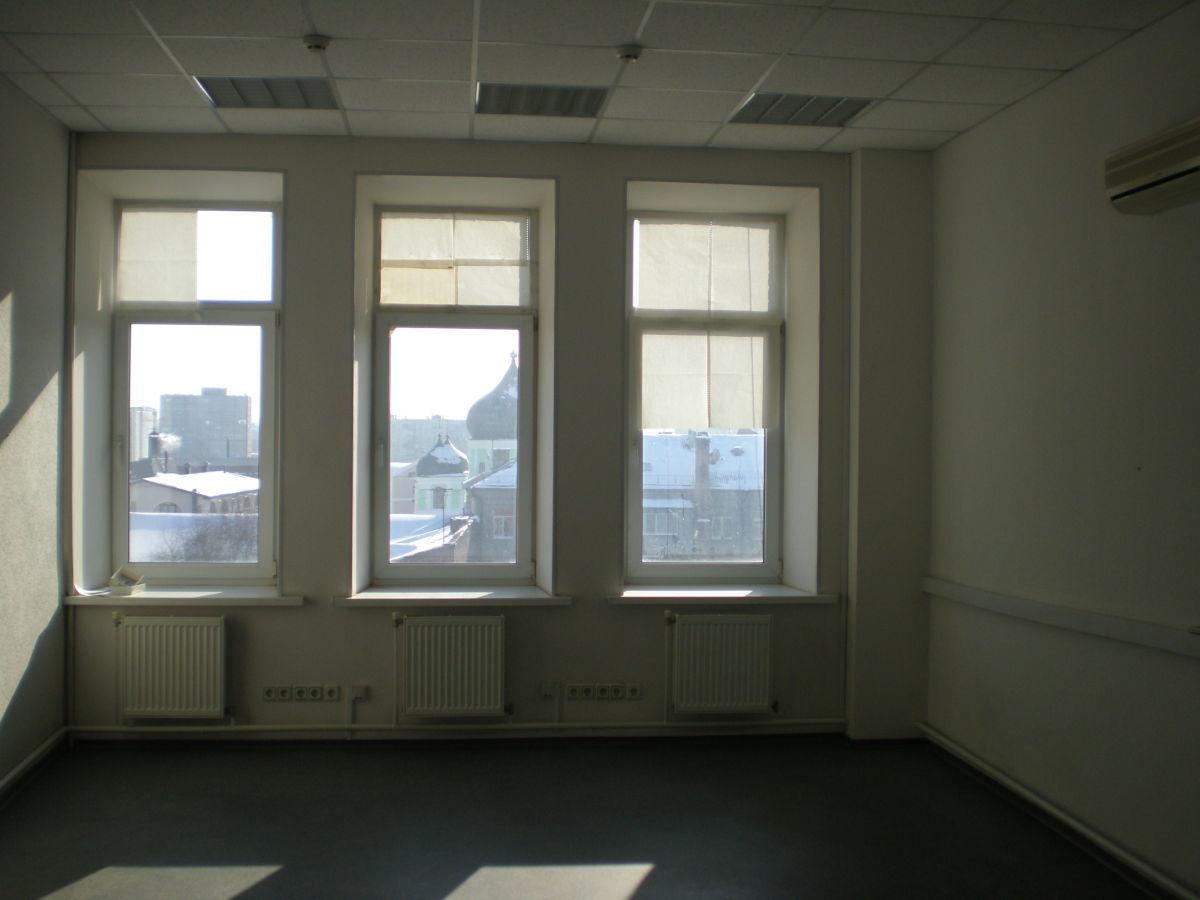 Аренда офисов харьков советская офисные помещения под ключ Романов переулок
