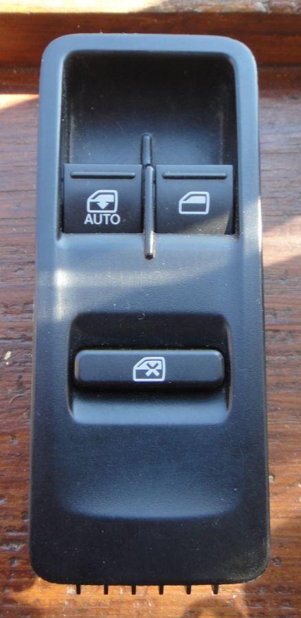 Блок управления  на Skoda, Audi, VW, Seat