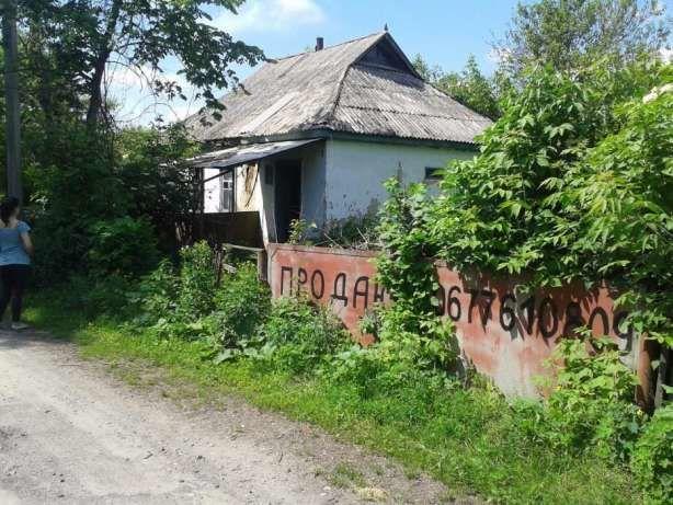Фото - Продаю будинок с Полствин.