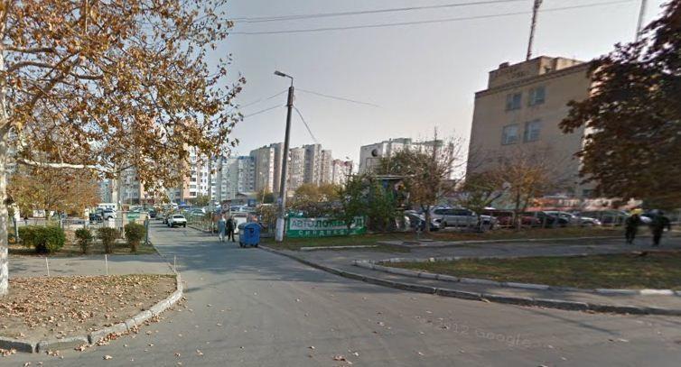 Фото 3 - участок 90сот ул. Королева/Облгаи