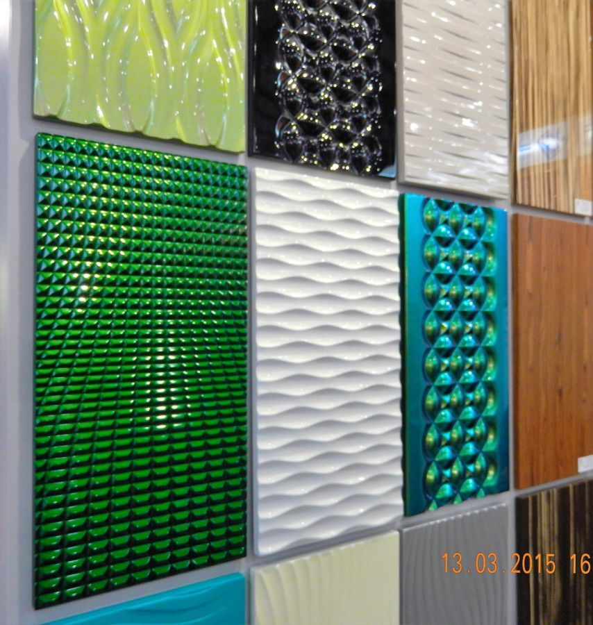 Фото 6 - Мебельные фасады в Херсоне