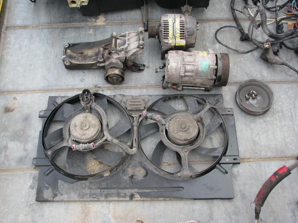 демонтаж и установка сплит систем краснодар