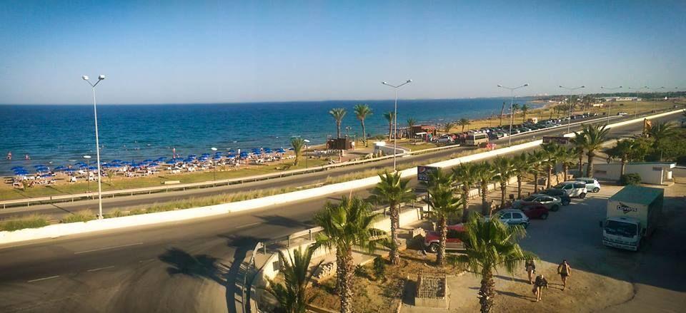 Фото 9 - Сдаётся новая студио на Северном Кипре rомплекс Royal Sun Residence