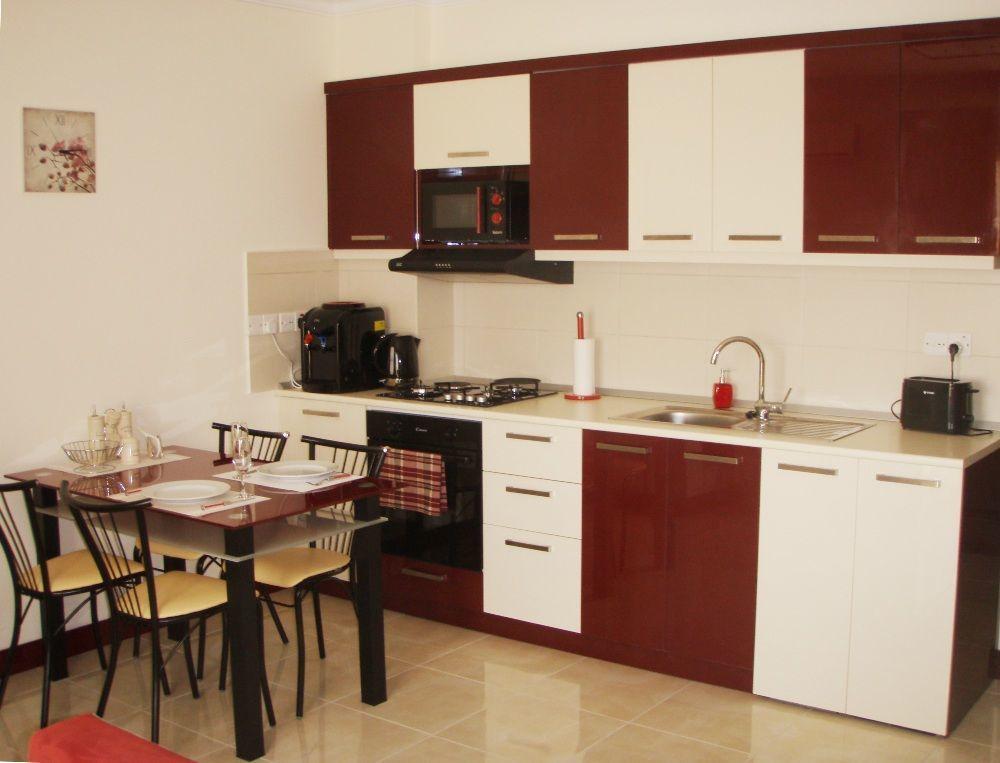 Фото 3 - Сдаётся новая студио на Северном Кипре rомплекс Royal Sun Residence