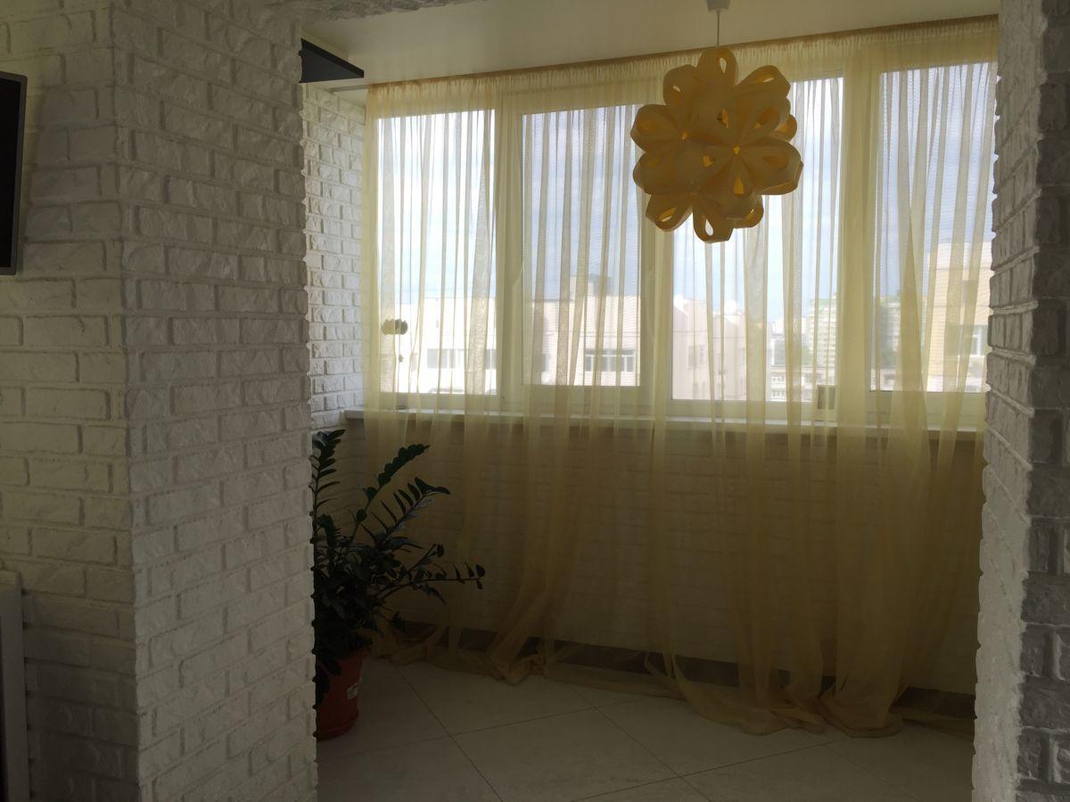 Срочно продам шикарную квартиру в новострое метро Героев Труда!