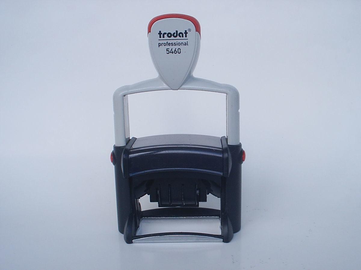 Датер Trodat Professional 5460