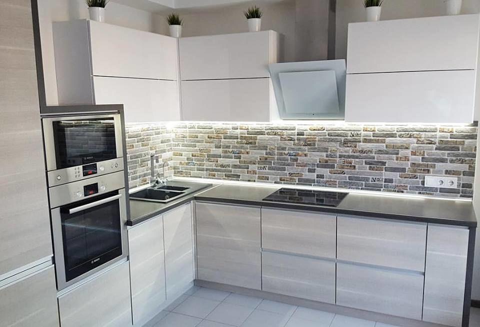 Кухни,мебель на заказ в херсоне