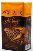 Молотый кофе  Mocca Fix