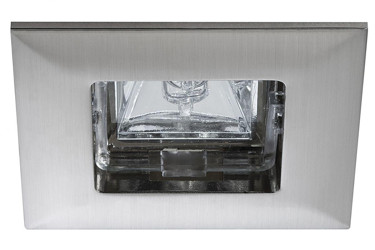 Фото - Продам набор встроенных светильников Paulmann, на 6 точек