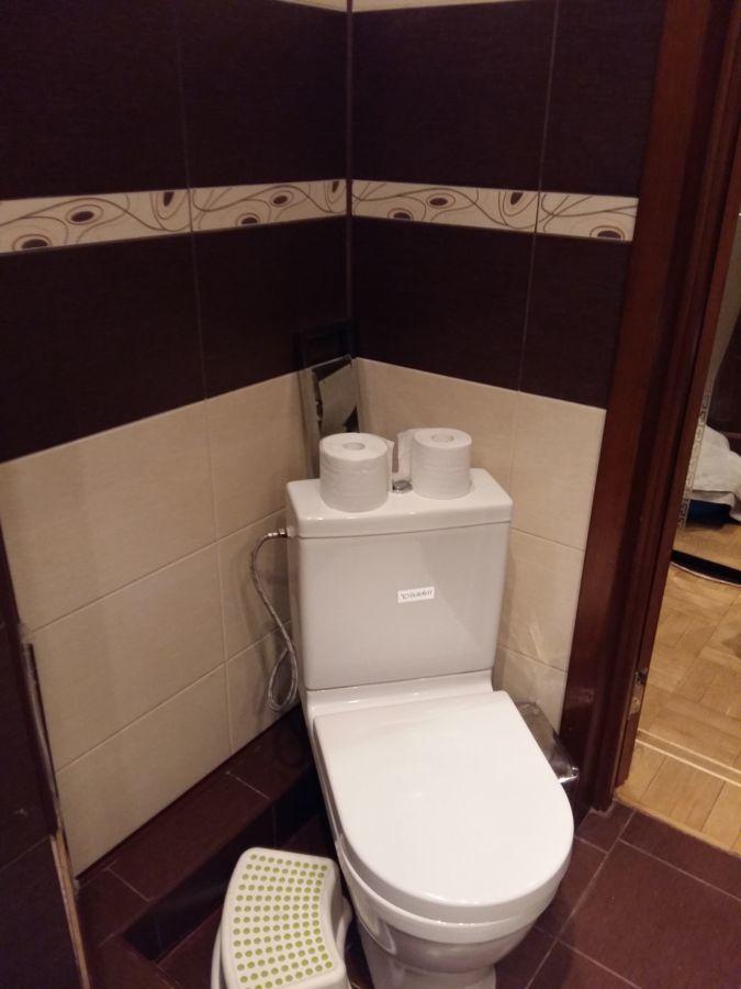 Продам 2-комнатную квартиру в новострое по ул. Олимпийской, 9А.