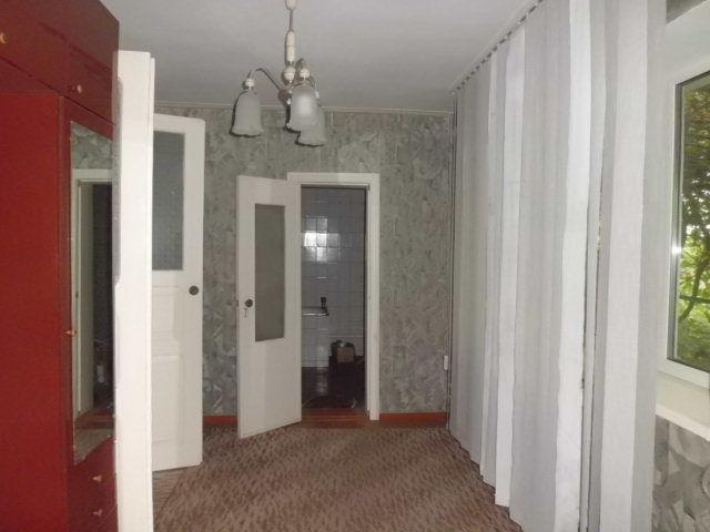 Фото 8 - Продаётся добротный  дом в Цюрупинске