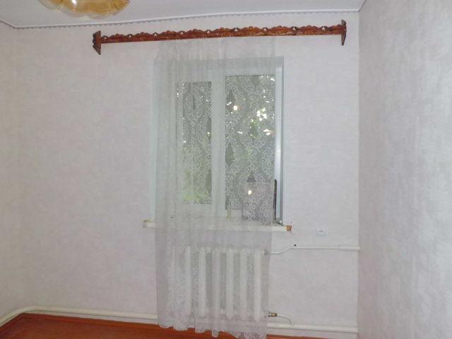 Фото 4 - Продаётся добротный  дом в Цюрупинске