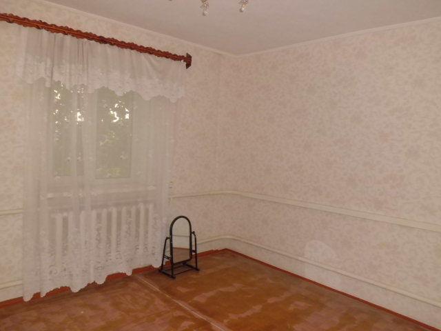 Фото 6 - Продаётся добротный  дом в Цюрупинске