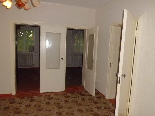 Фото 5 - Продаётся добротный  дом в Цюрупинске