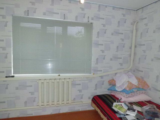 Фото 7 - Продаётся добротный  дом в Цюрупинске