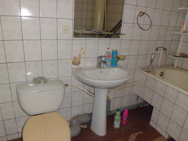 Фото 10 - Продаётся добротный  дом в Цюрупинске
