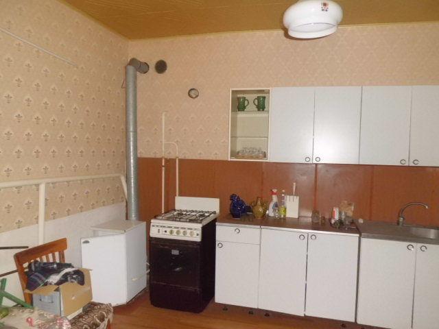 Фото 3 - Продаётся добротный  дом в Цюрупинске