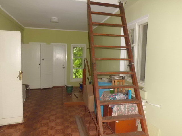 Фото 9 - Продаётся добротный  дом в Цюрупинске