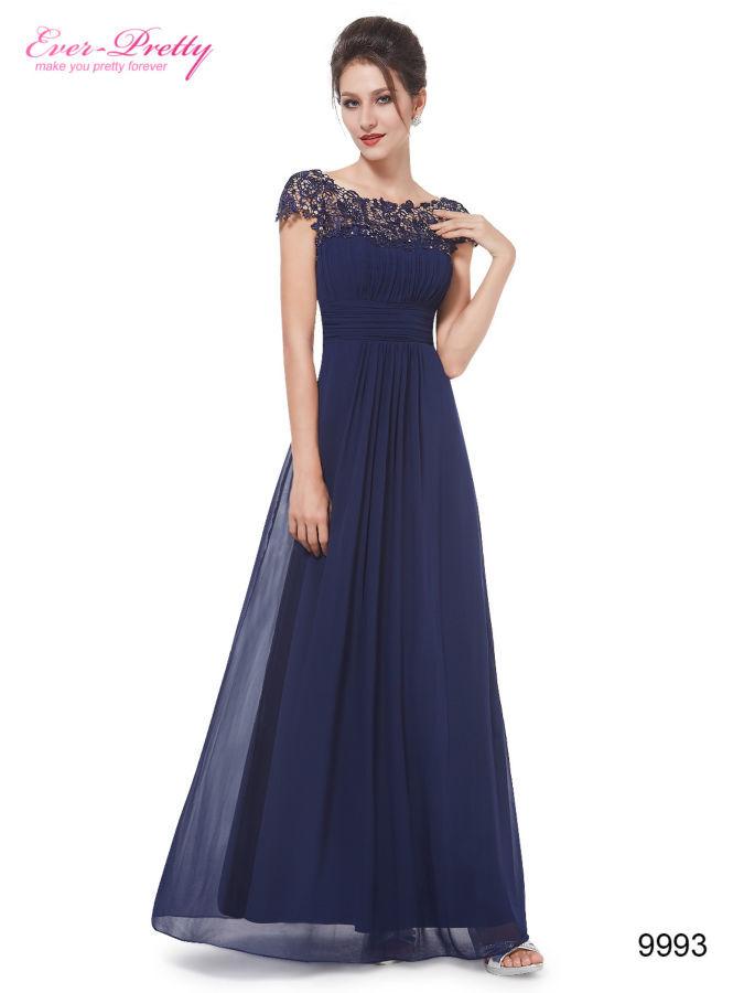 1a75193280e Тёмно-синее вечернее платье купить с примеркой Украина  Договорная ...