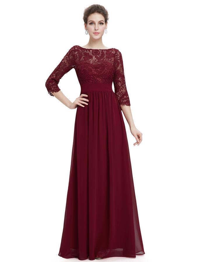 Вечерние платья доставка с примеркой