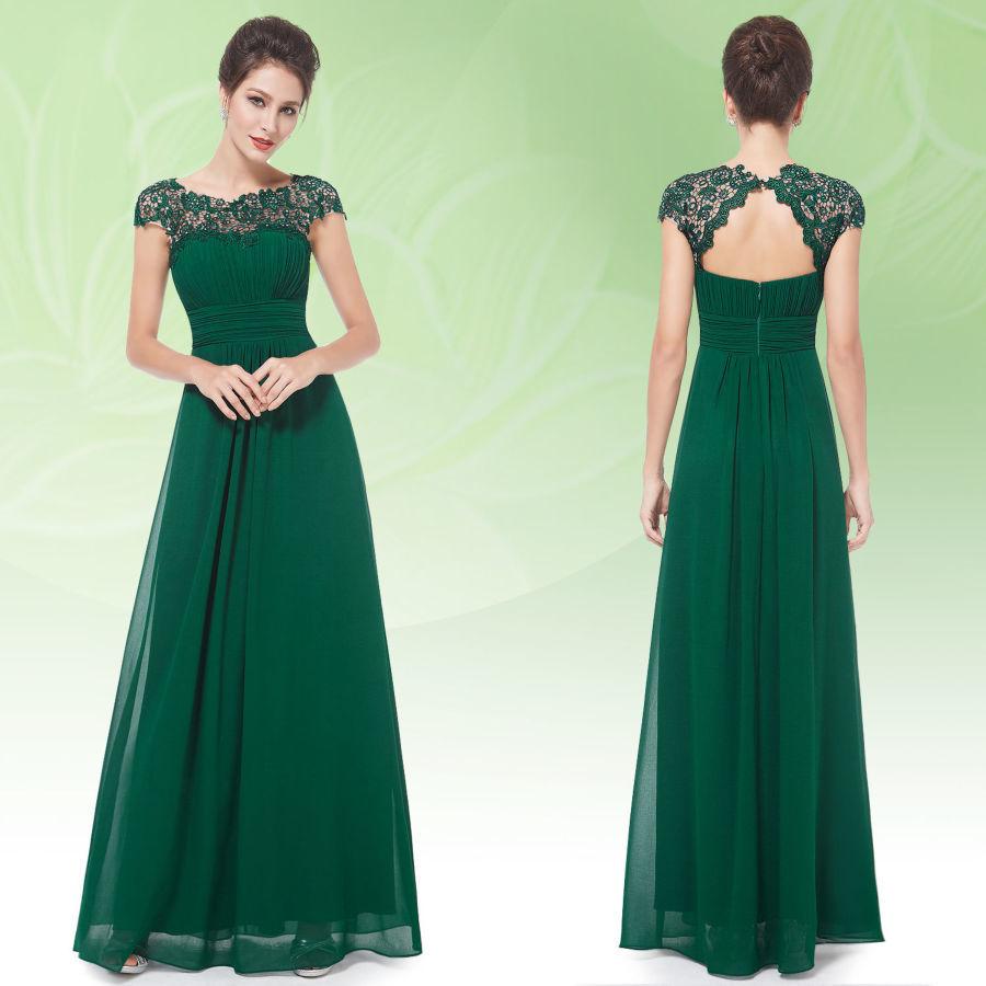 Недорогие платья купить