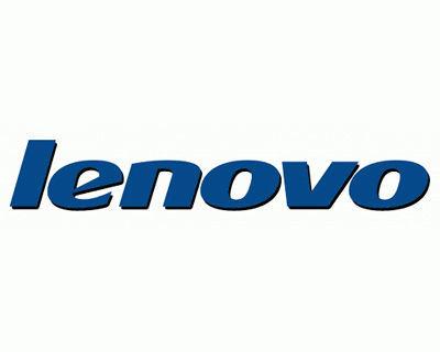 Дисплей+сенсор для телефона Lenovo A1000 100% original (телефон)
