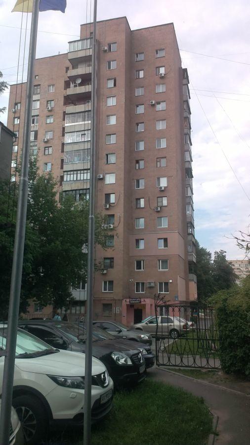 Продажа 2-к квартиры улучшенной планировки с ремонтом в Центре