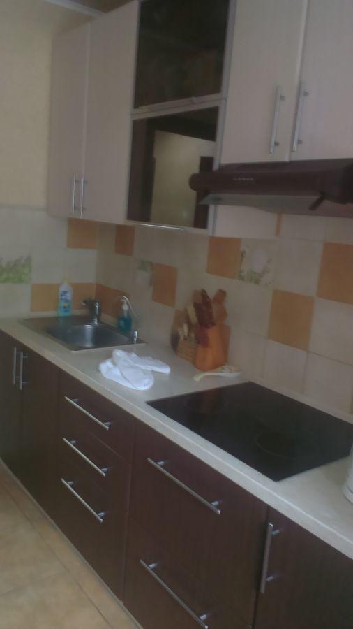 Продажа 2-к квартиры улучшенной  с ремонтом в Центре Харькова