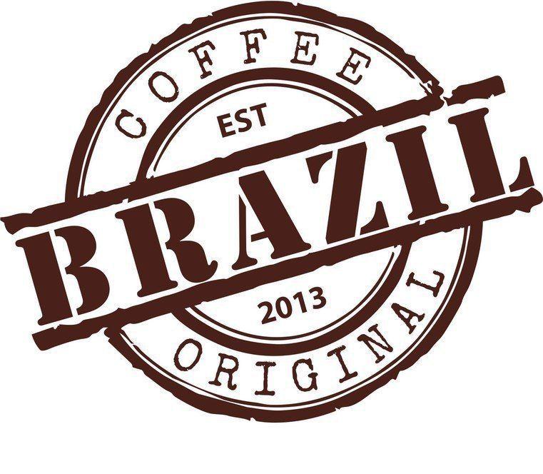 Кофе Растворимый  BRAZIL Energy
