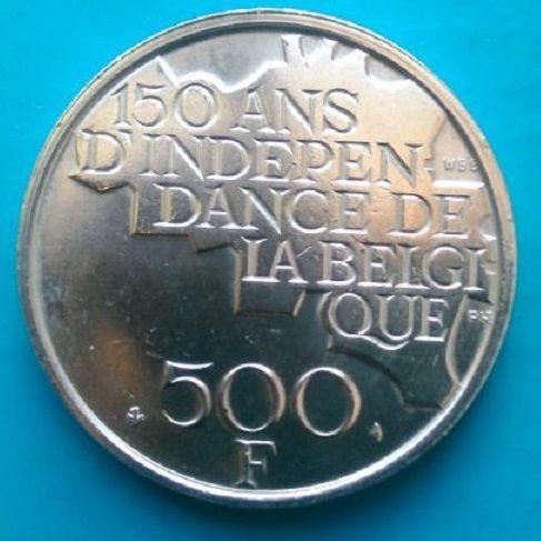 Продать монеты в кременчуге монеты австралия кенгуру 1 доллар 2010