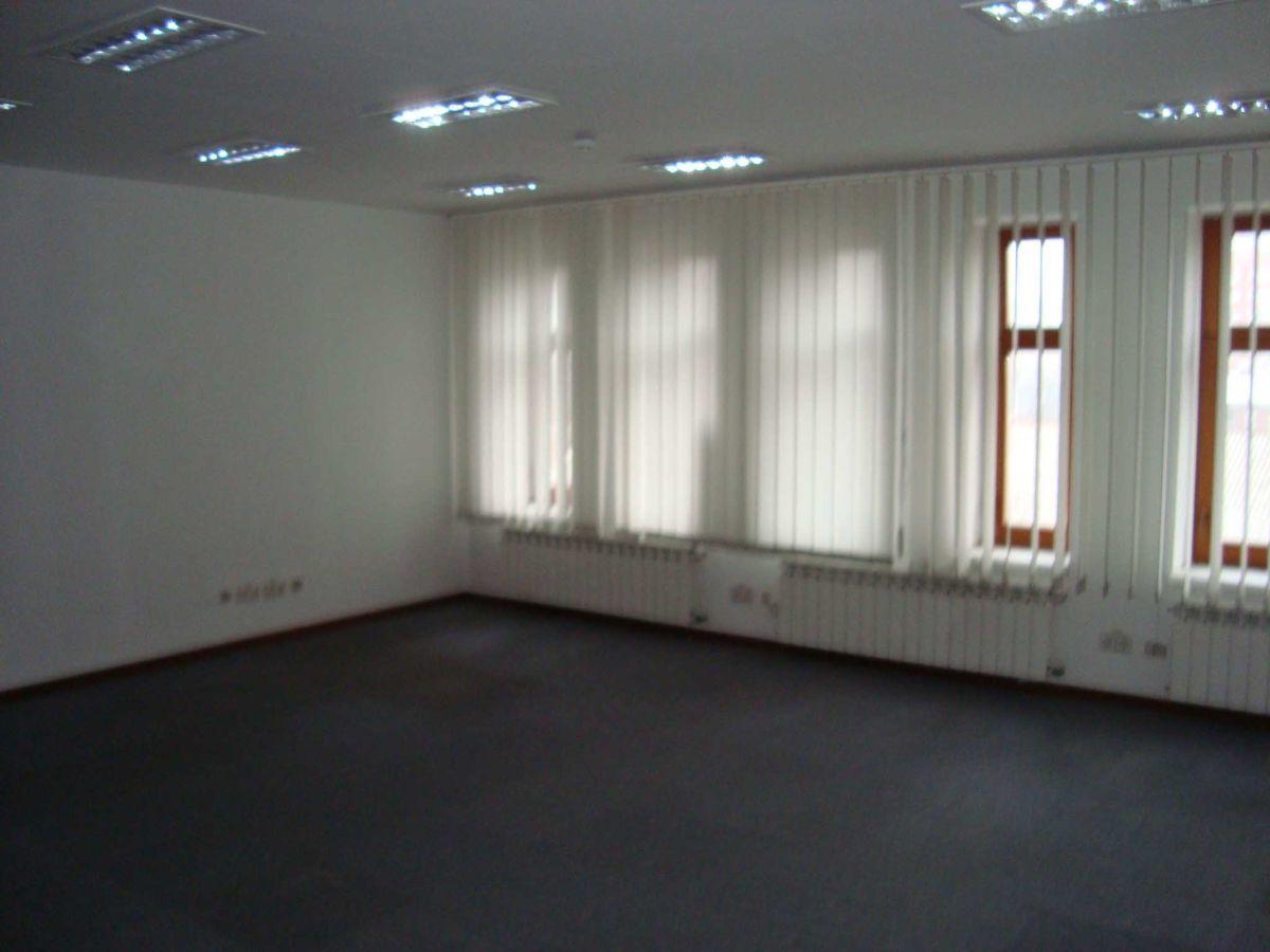 Аренда офиса 100кв м офисные помещения под ключ Никоновский переулок