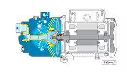 Фото - Ремонт, установка и обслуживание насосных станций, насосов (скважин)