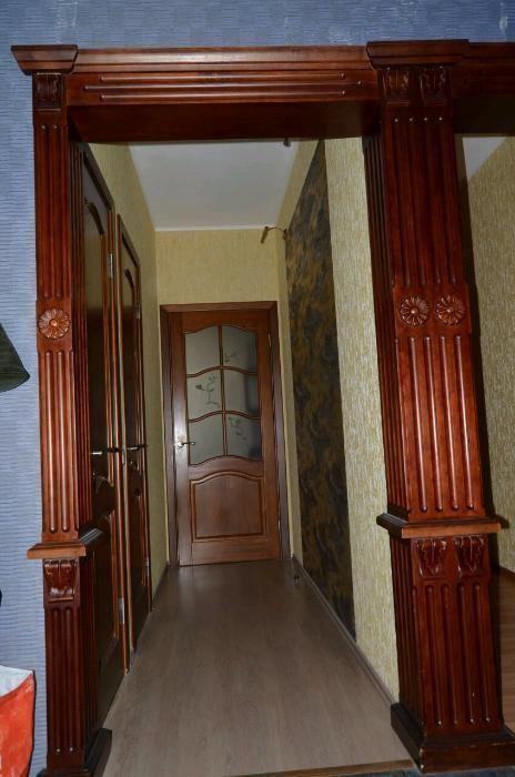 Продам квартиру в Перспективе, Академика Павлова, 142Б, м.Героев