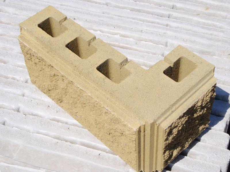тканей купить блоки для строительства дома в санкт-петербурге какой-то причине вас