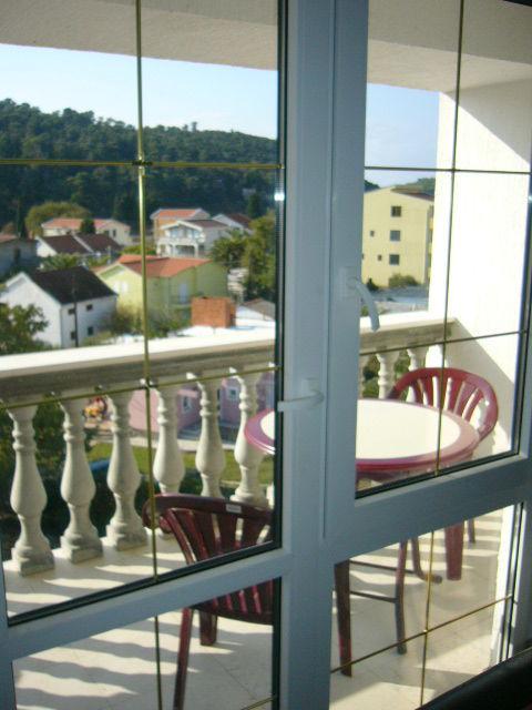 Черногория Сутоморе Апартаменты по низкой стоимости 500 м до моря