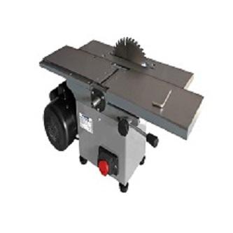 Многофункциональный деревообрабатывающий станок ML 120