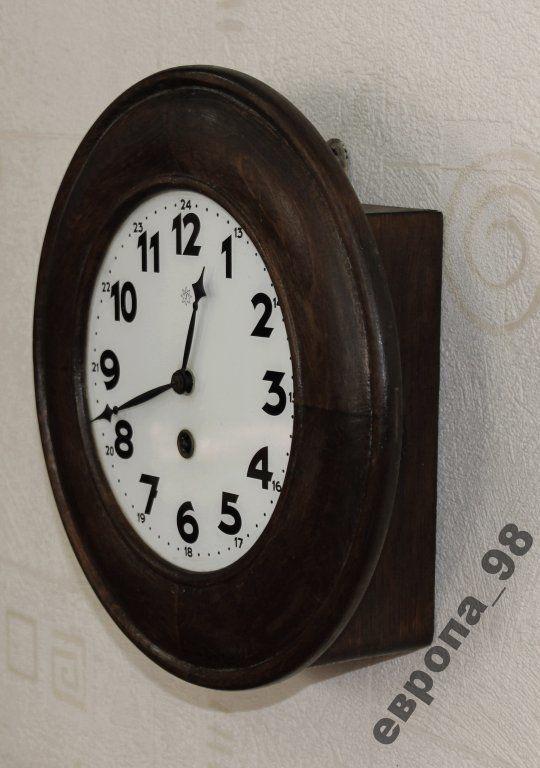 45ad13f8c Аптекарские немецкие часы Junghans, б/у из Эстонии: 5 695 грн ...