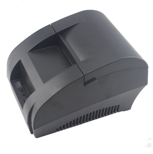 Фото - Термопринтер чековый принтер 58 мм В Наличие Лучшый выбор