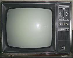 Ремонт телевизора, микроволновки (СВЧ), пылесоса, телевизора