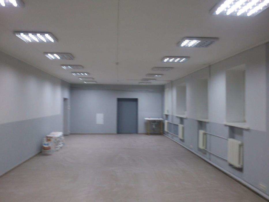 Аренда офиса в харькове поселок жуковского аренда офиса на левом берегу астаны 2012 год