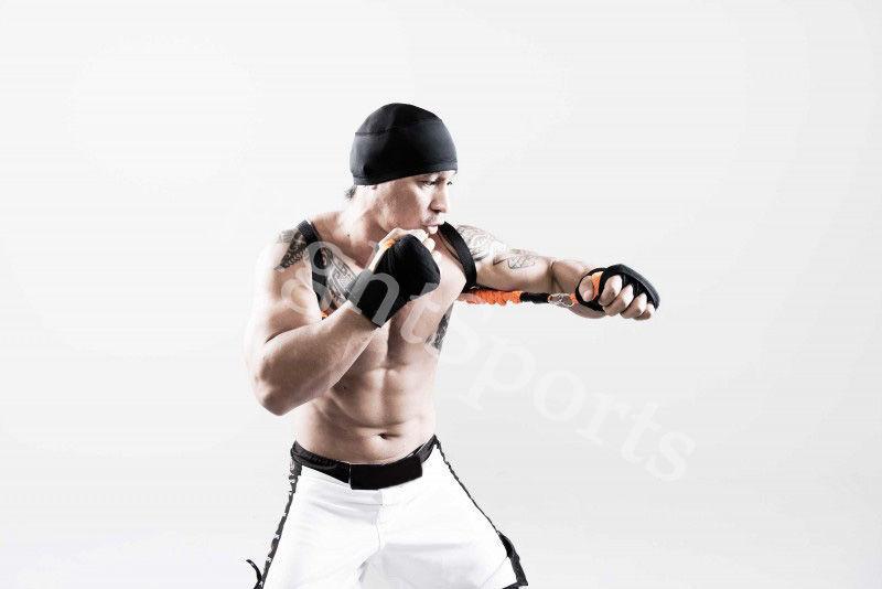 Фото 3 - Жгуты Cobra Pro MMA - оплата при получении, качество гарантируем!