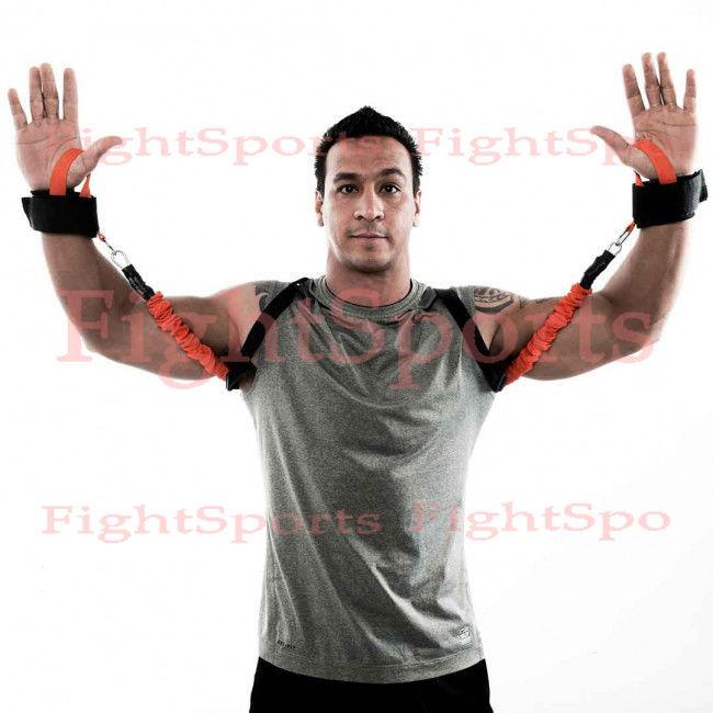 Фото - Жгуты Cobra Pro MMA - оплата при получении, качество гарантируем!