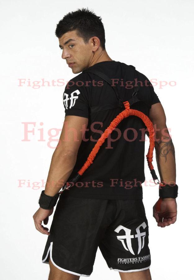 Фото 9 - Жгуты Cobra Pro MMA - оплата при получении, качество гарантируем!