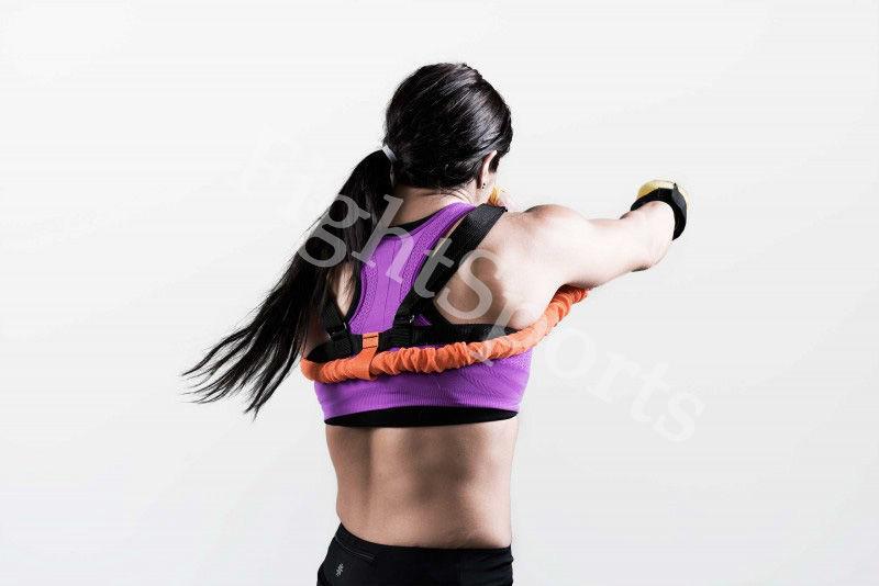 Фото 7 - Жгуты Cobra Pro MMA - оплата при получении, качество гарантируем!