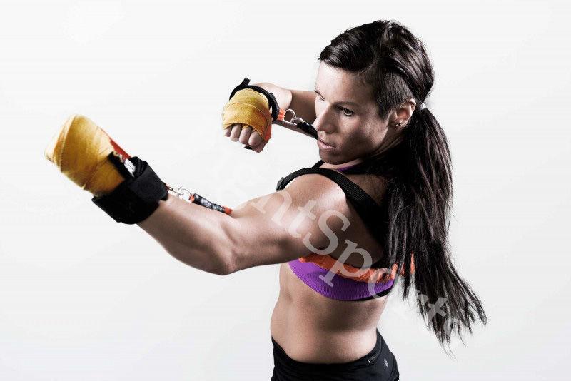 Фото 6 - Жгуты Cobra Pro MMA - оплата при получении, качество гарантируем!