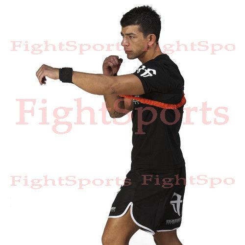 Фото 8 - Жгуты Cobra Pro MMA - оплата при получении, качество гарантируем!