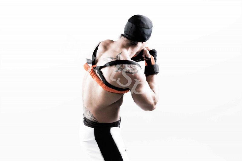 Фото 4 - Жгуты Cobra Pro MMA - оплата при получении, качество гарантируем!