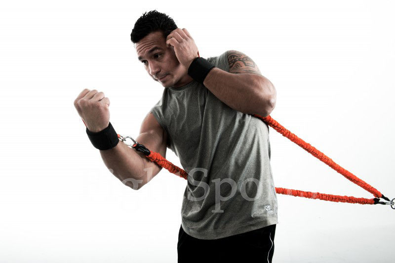 Фото 3 - Knock Out Punch (нокаутирующий удар) - оплата при получении!