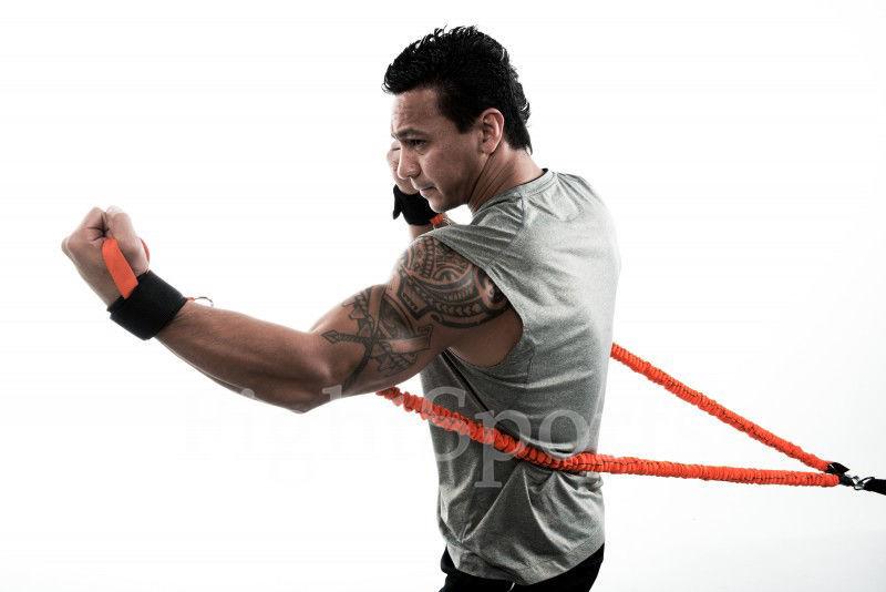 Фото 2 - Knock Out Punch (нокаутирующий удар) - оплата при получении!